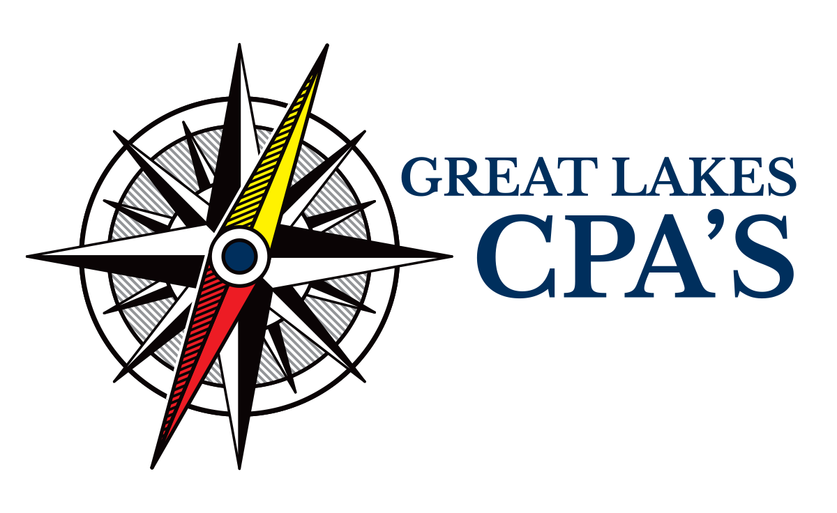 Great Lakes CPA's